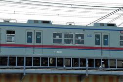 3300-5.jpg