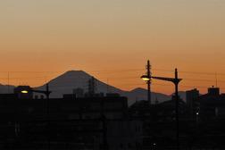 5195富士.jpg