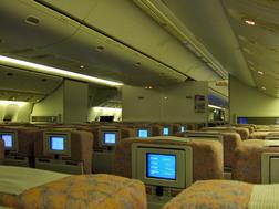 DSCF1759-JAL機内.jpg