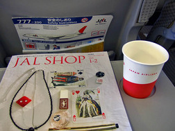 DSCF1778-JAL SHOP.jpg