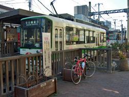 DSCF1800-三ノ輪.jpg