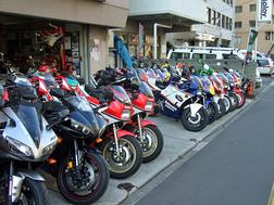 DSCF1805-バイク.jpg