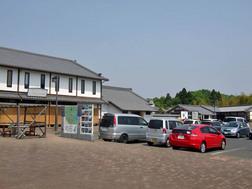 DSCF2107-ワープ駐車場.jpg