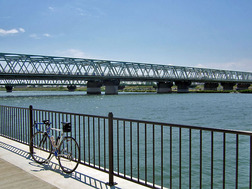 DSCF2142-市川橋.jpg
