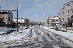 DSCN0133-雪1.jpg