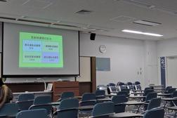 DSCN0146-鮫洲1.jpg