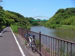 DSCN2243(印旛沼01-800).jpg