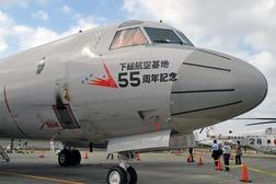 DSCN3052-P3-C.jpg
