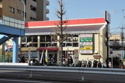 DSCN3304-カンワ.jpg