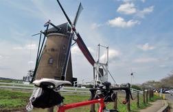 DSCN4682-風車.JPG