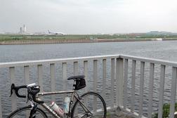 DSCN6508-京浜島1.JPG
