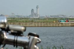 DSCN6513-京浜島2.jpg