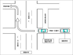 故障地図1.jpg
