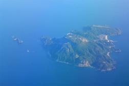 讃岐2・島.jpg