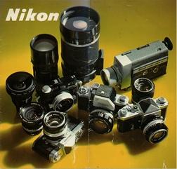 NIKON-01.jpg