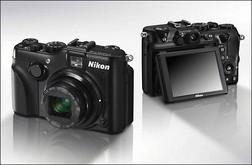 Nikon-COOLPIX-P7100-camera.jpg