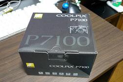 P1020430-4.jpg