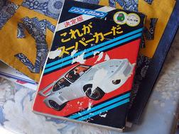 R0010756-スーパーカー.jpg