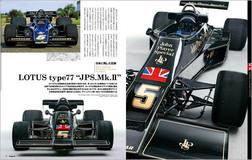 RACING03.jpg