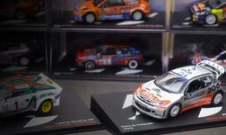 Rally-02.jpg