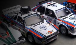 Rally-03.jpg