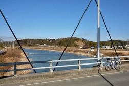 P1010373-双子橋.jpg